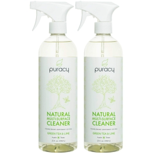 Puracy Multi-Surface Cleaning Spray